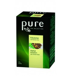 Pure Tea Selection Herbal Infusion