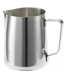 Latiera Inox 1400 ml