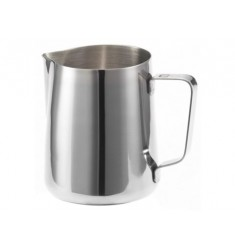 Latiera Inox 950 ml