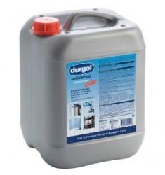 Durgol Universal Professional 10 L