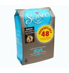 Senseo Decaf Pads (48 monodoze)