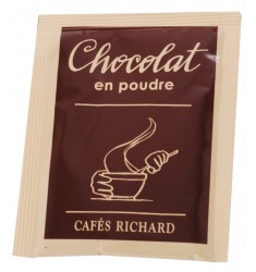 Ciocolata Calda Powder Richard 20G