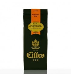 Eilles Tea Darjeeling Royal Vrac 250g