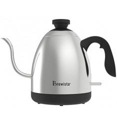 Brewista Smart Brew Kettle  Electric 1,2 L