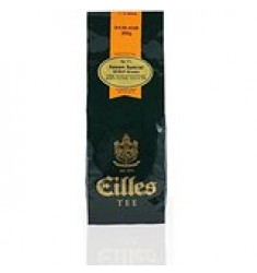 Eilles Tea Bio English Breakfast Vrac 250G