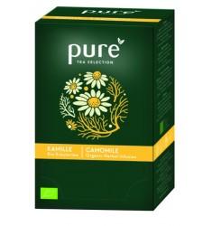 Pure Tea Selection Musetel
