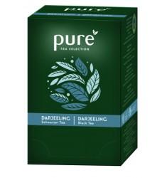 Pure Tea Premium Fine Darjeeling