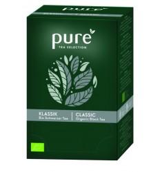 Pure Tea Selection Classic