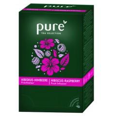 Pure Tea Selection Fructe de padure