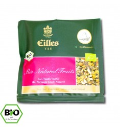 Eilles Tea Diamond Bio Nature Fruits 459750