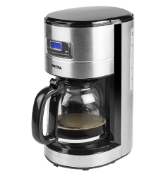PETRA Coffee Maker 1,8 L KM 54.35