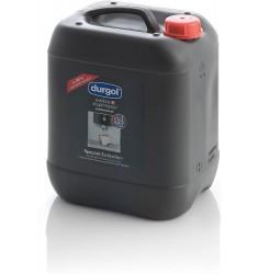 Durgol Swiss Espresso Profesional 10L