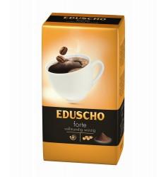 Eduscho Forte 500G