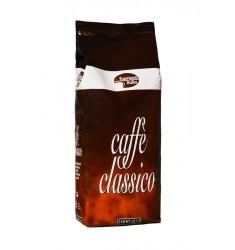 Gimoka Cafe Classico 1KG