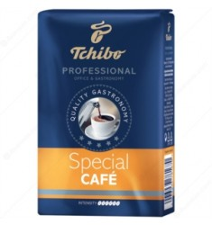 Tchibo Professional Special Cafe cafea macinata 250g