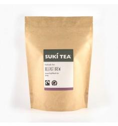 Suki Ceai negru Belfast Brew 500g