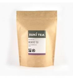 SUKI CEAI BREAKFAST TEA 500g