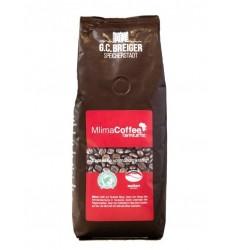 CAFEA BOABE BREIGER MLIMA ESPRESSO 250g