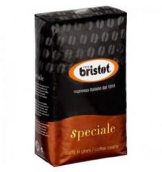 Bristot Speciale 1KG