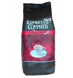 Darboven Espresso Classico 1kg
