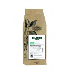 Cafes Richard Columbia Excelso 500g