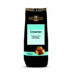 Caprimo Creamer 750g
