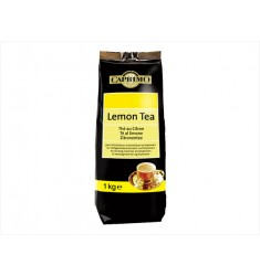 Caprimo Lemon Tea 1 kg