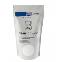 Solutie Concept-Art Clean Power 500g