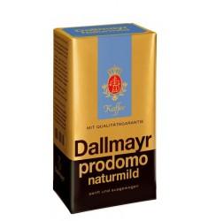Dallmayr Prodomo NaturalMild 500G