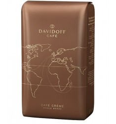 Davidoff Cafe Creme 500G