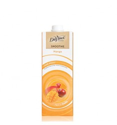DaVinci Mango Smoothie Mix