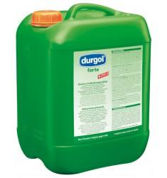 Durgol Forte 10 L
