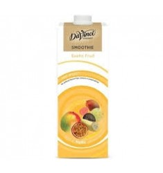 DA VINCI SMOOTHIE CL EXOTIC 1L