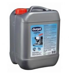 Durgol Express Professional 10L
