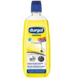 Durgol Cuisine Rezerva 500 ml