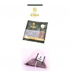 Eilles Ceai Diamonds Earl Grey 458550