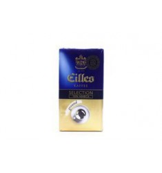 JJD Eilles Selection Filter Coffee