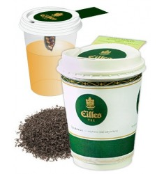 Eilles To Go Earl Grey