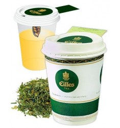 Eilles To Go Herbal Garden