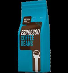 Tierra Verde Espresso 1KG