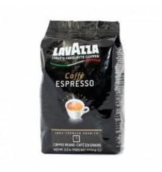 Lavazza Caffe Espresso Boabe 1KG