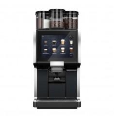 Coffea Professional