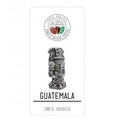 Cafea Proaspat Prajita THE COFFEE SHOP Guatemala 250G