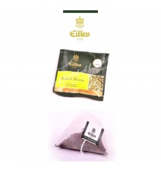 Eilles Ceai Diamonds Herbal Garden 458850