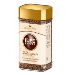 IDEE Gold Express Instant 100G