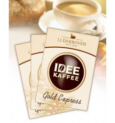 IDEE Gold Express Instant 1.8 g