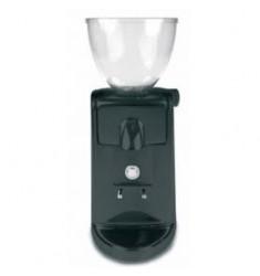 Rasnita Ascaso I-Mini i2 Aluminu Black