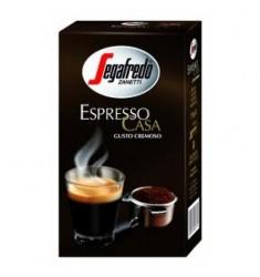 Segafredo Espresso Casa 250G