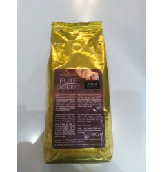 Pure Origins India Taj Mahal 500G