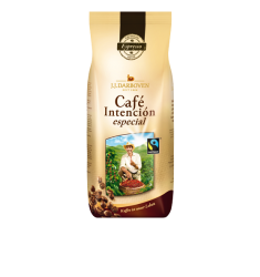 Cafe Intencion Especial Espresso boabe 500G